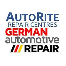 Autorite German Repair Centres
