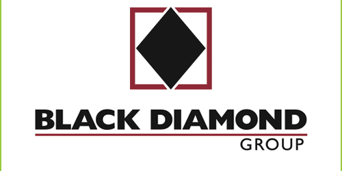 Black-Diamond-Group