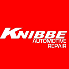 Knibbe Automotive Repair