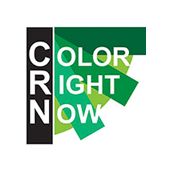 color-right-now