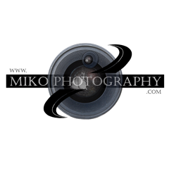 miko-photography