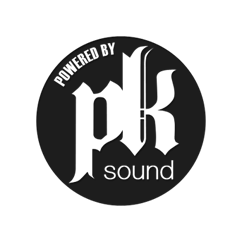 pk-sound