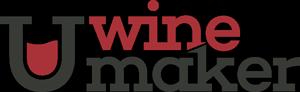 uwinemaker_logo_300